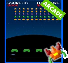icon-listing