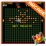 icon-game2