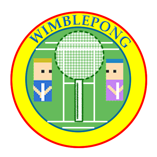 wiblepong-icon2