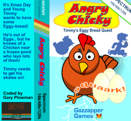 angry-chicky-cassette-small