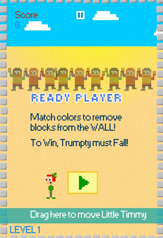 trumpty6