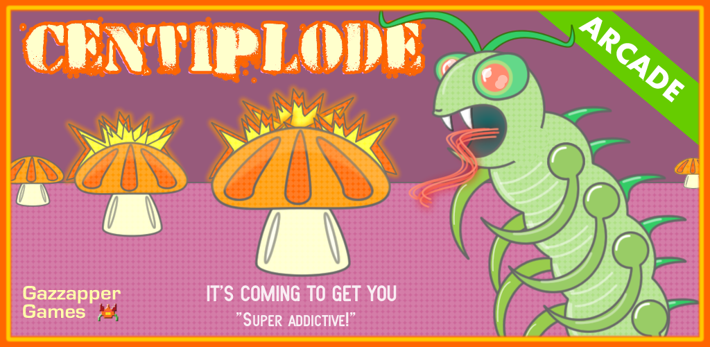feature-centiplode-centipede